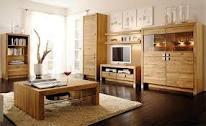 Tips Memilih Furniture dari Kayu