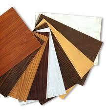 Jenis-jenis kayu yang Cocok dalam Pembuatan Furniture