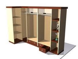 Tips Memanfaatkan Furniture di Rumah yang Minimalis