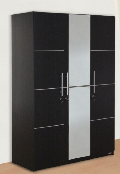 Pin kitchen set hpl hijau on pinterest for Lemari kitchen set aluminium