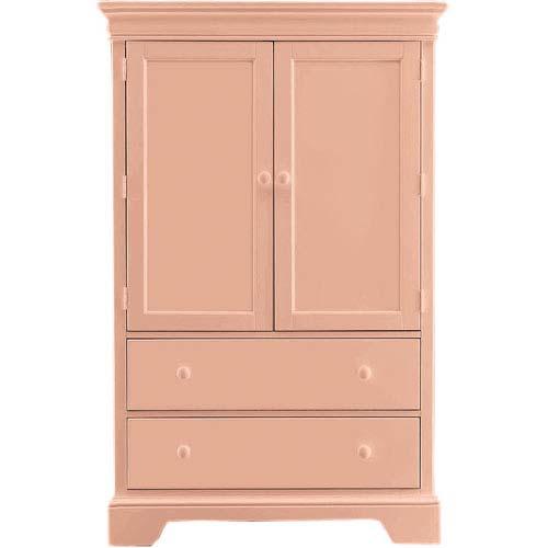 Dekorasi kamar kitchen set minimalis lemari pakaian for Lemari kitchen