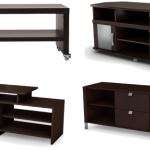 Harga Meja TV Yang Mahal Belum Tentu Dengan Desain Interior