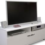 Rak TV Minimalis: Memilih Desain Yang Cocok Untuk Rumah Anda