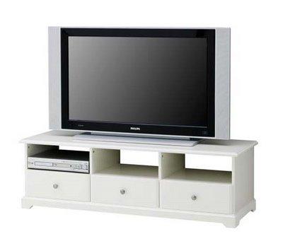 harga rak tv sederhana: Harga rak televisi murah dan berkualitas kitchen set minimalis