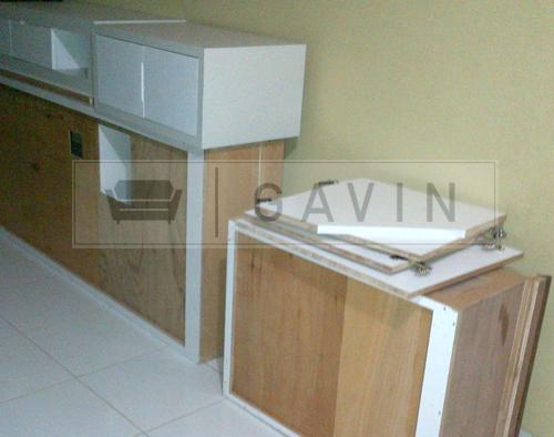 pembuatan lemari pakaian kitchen set rak tv kitchen auto