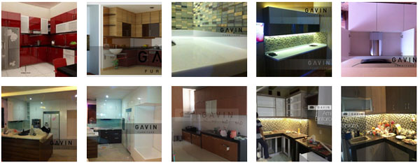 contoh gambar furniture gavin furniture