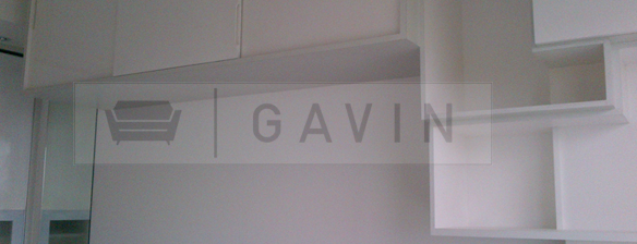 interior-kamar-apartemen-gavin