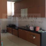 kitchen-set-meruya-gavin-furniture