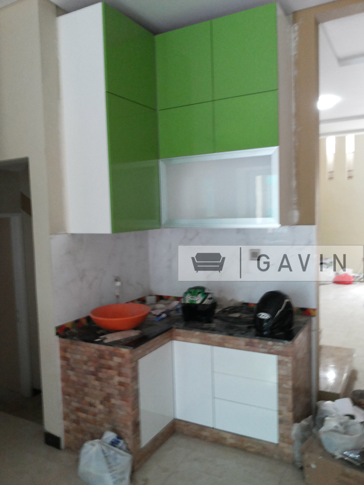gallery furniture hasil karya gavin furniture kitchen