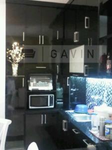 Kitchen Set Murah Berkualitas Di BSD