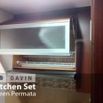 Pembuat Kitchen Set Di Daerah BSD Yang Paling Berkelas