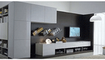 Pembuatan kitchen set Gavin furniture semakin melebarkan sayap di Jakarta