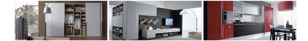 pembuatan kitchen set wilayah jakarta tangerang