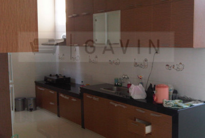 Kitchen set jakarta barat kitchen set minimalis lemari for Kitchen set jakarta barat