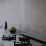 Enameled Kitchen Panel- Pros and Cons of Using It