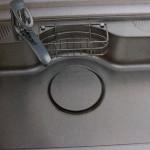 Enameled Washstand Painting Tips