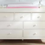 Lengkapi Kebutuhan Baby Furniture Dresser untuk Buah Hati