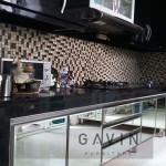 Kitchen Set Kabinet Bawah Pak Eddy Di Bekasi