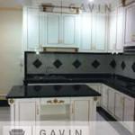 Kitchen Set Klasik Finishing Sayerlack By Gavin