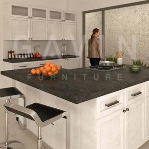 desain-3d-kitchen-set-pak-burkin-bintaro