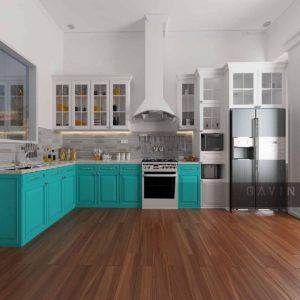 desain-3-dimensi-kitchen-set-finishing-duco