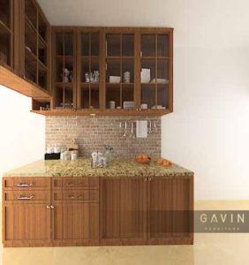 desian-model-kitchen-set-terbaru