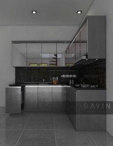 desain-kitchen-set-minimalis-modern-2016-full-kaca