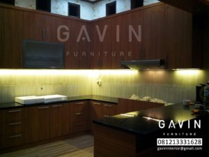 kitchen-set-minimalis-modern-2016-di-gavin-furniture
