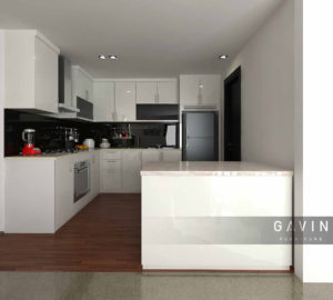 model-kitchen-set-minimalis-dengan-island
