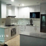 model-kitchen-set-minimalis-finishing-hpl-putih