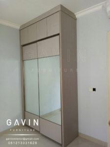 desain-lemari-sliding-minimalis-pak-jusak-greenlake