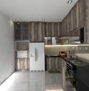 desain-3d-kitchen-set-rustic