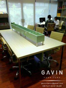 meja-kantor-by-gavin-furniture