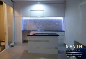 model-kitchen-set-minimalis-terbaru-di-gading-serpong