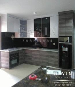 design-kitchen-set-minimalis-modern-di-menteng