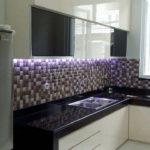 Hasil Kitchen Set Design Untuk Klien Di Sunter By Gavin