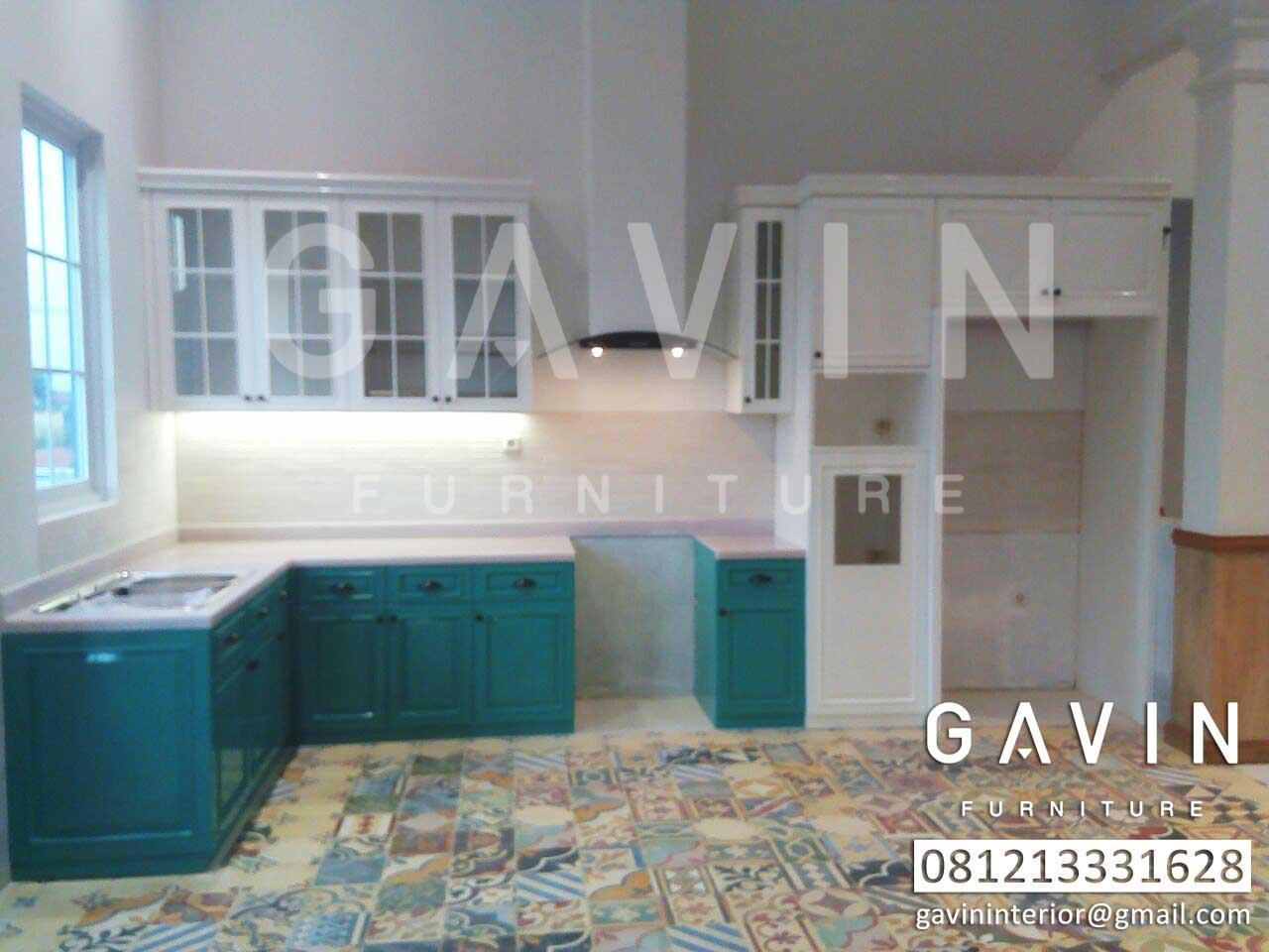 081213331628 harga kitchen set murah pembuatan kitchen for Harga pembuatan kitchen set per meter