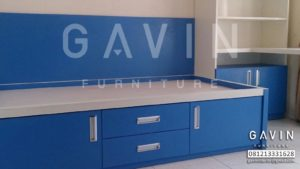 model bedroom set anak by gavin