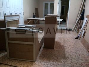 bengkel-furniture-jakarta-selatan