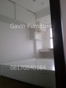 desain interior minimalis apartemen