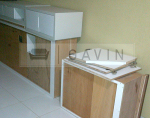 kitchen-set-duco-siap-pasang