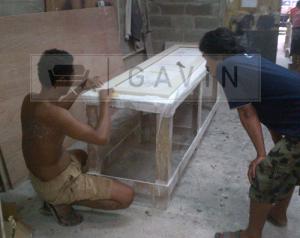 pembuatan-pintu-lemari-minimalis