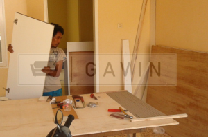 workshop-furniture-minimalis