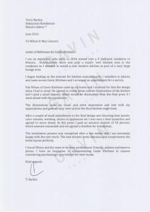 Gavin Kitchens Reference Letter copy