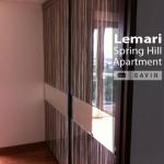 Lemari-2-pintu-sliding-door-3 gavin