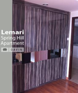 Lemari-2-pintu-sliding-door-4 gavin