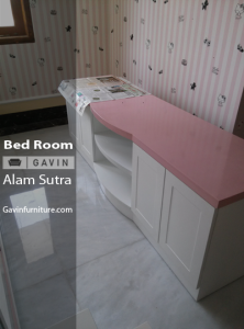 bed-room-furniture-alam-sutra-gavin
