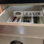 desain kitchen set klasik ukiran - gavin