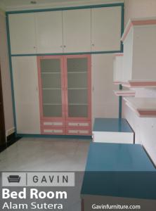 interior-kamar-anak-gavin-furniture