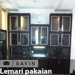kabinet-rak-tv-serpong-gavin-furniture